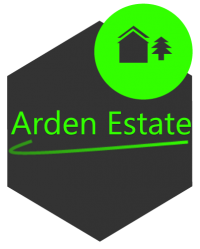 Properties for sale in Ardennes